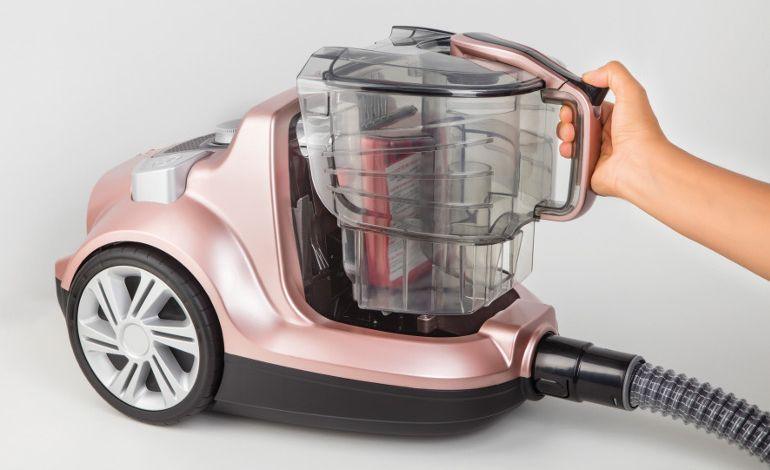 Efsane Boyut Değiştirdi Fakir Veyron Turbo XL