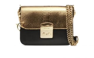 Micheal Kors'dan 'Holiday Gift Guide'!