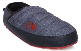 The North Face® Thermoball™ Terlikler ile Ayakları Sıcak Tutun