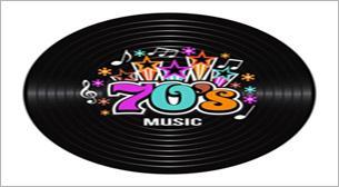70'ler Türkçe Pop Vokal Atölyesi