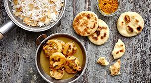 MSA - Hint Mutfağı