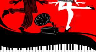 Nejat Çetinok-Müzik ve Dans Kültürü