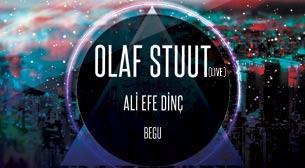 Olaf Stuut