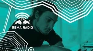 RBMA Radio Istanbul