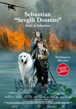Sebastian Sevgili Dostum