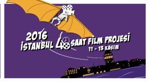 48 Saat Film Projesi