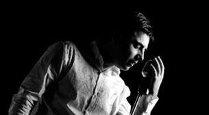 Arda Gülyan Band