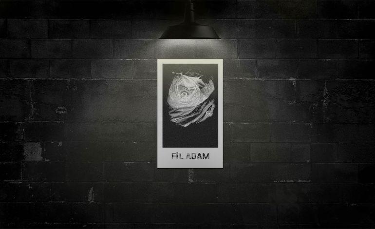 Fil Adam