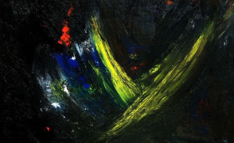 FMV Galeri Işık'tan Öğretmenler Günü'ne Özel Sergi