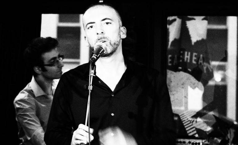 Fuat Tuaç Band