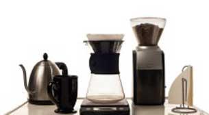 Kahve Demleme Metodları