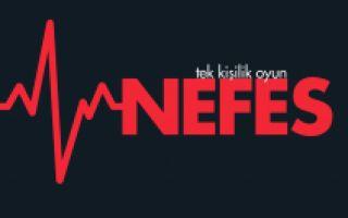 Nefes