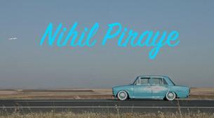 Nihil Piraye - Ars Longa