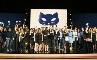 11. Felis Ödülleri İlk Gecede Sahiplerini Buldu