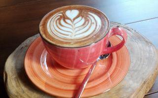 Konsepti Farklı, Kahveleri Mutluluk Kaynağı Soul to Soul Cafe
