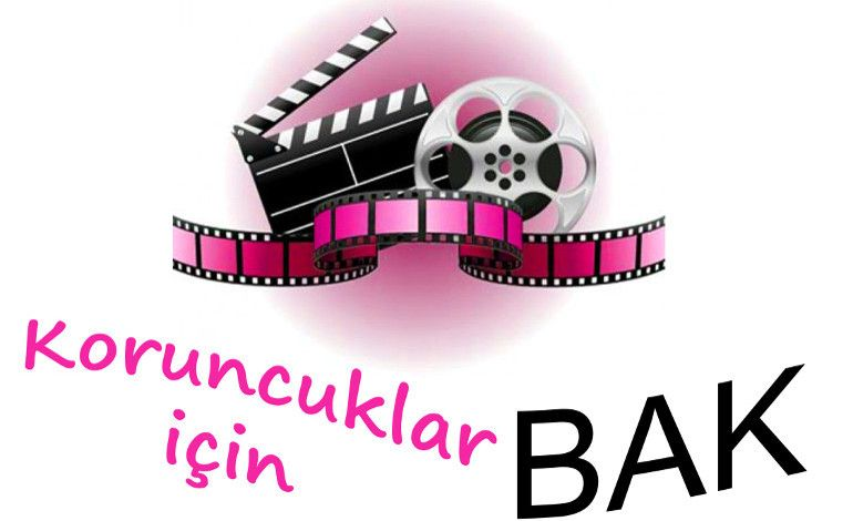 Liselerarası Kısa Film ve Senaryo Yarışması
