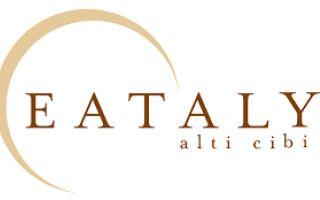 Eataly – Bar Terrazzo