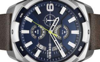 Yeni Saat Modelinin Sıradışı İddiasıyla İlgi Odağı Oluyor