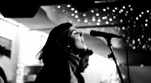 Deniz Tekin: Yeni Albüm, İlk Konser
