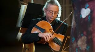 François Fernandez & Benjamin Alard