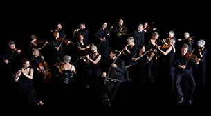 Freiburg Barok Orkestrası