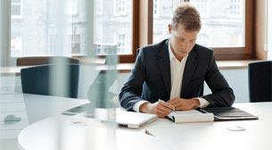 İnsan Kaynakları Yönetimi Micro MBA