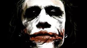 Masterpiece - Why So Serious ?