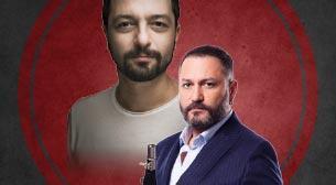 Mehmet Erdem - Hüsnü Şenlendirici