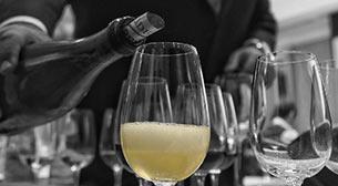 MSA- Şarap Masası