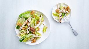 MSA-Vazgeçemediklerimiz 1-Glutensiz