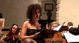Myriam Arbouz & Benjamin Alard