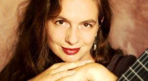 Nora Buschmann