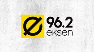 Radyo Eksen Partisi