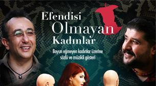 Tayfun Talipoğlu -Mustafa Özarslan