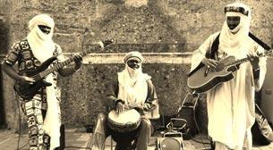 Trio Anewal