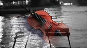 Vivaldi'den Ara Güler'e Dört Mevsim