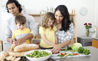 Çocuğun Kişiliğini Rol Modeli Etkiler