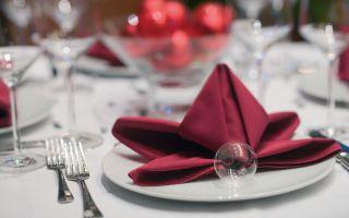 Mövenpick Hotel Istanbul'da Yeni Yıla Unutulmaz Bir Başlangıç...