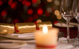 Muhteşem Bir Yılbaşı Hilton ParkSA İstanbul'da Sizi Bekliyor