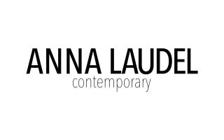 Anna Laudel Contemporary