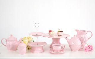 English Home, Yeni Teması 'Kış Masalı' ile İçinizi Isıtıyor!