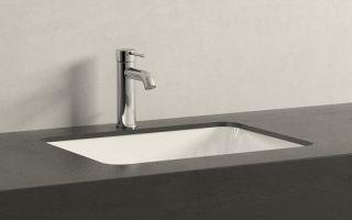 Grohe Essence ile Banyo Tasarımında Seçme Özgürlüğü