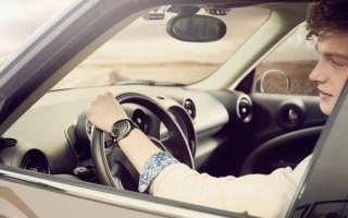 Her Yaşam Tarzına Uygun Akıllı Saat: Samsung Gear S3