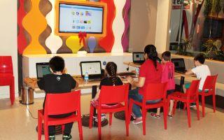 Kidzmondo'dan Çocuklara Yeni Yıl Hediyesi