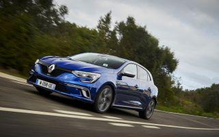 Renault'da Aralık Ayında 'ÖTV ve Kur Farkı Bizden' Kampanyası