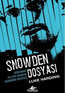 Snowden Dosyası