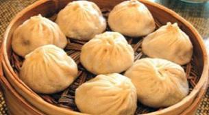 13 - 16 Yaş Asya Mutfağı