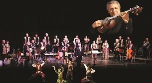 Ankara Türk Dünyası Müzik Topluluğu