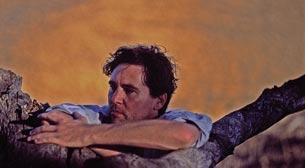 Cass McCombs Band