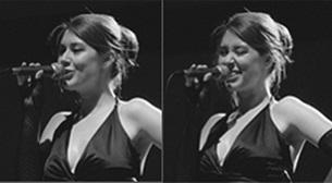Dolunay Obruk Trio